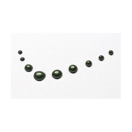 WACO Pearl-Maker 30ml vert foncé