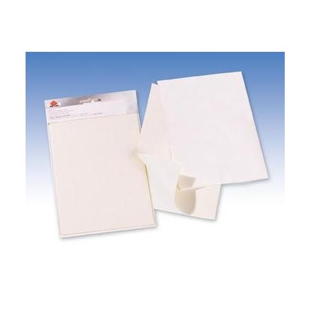 Papier photocopie waco, blanc