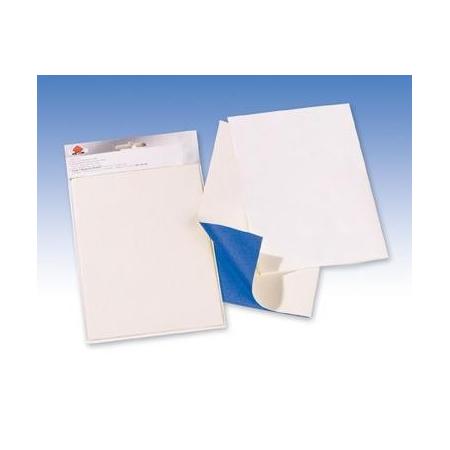 Papier photocopie waco, bleu