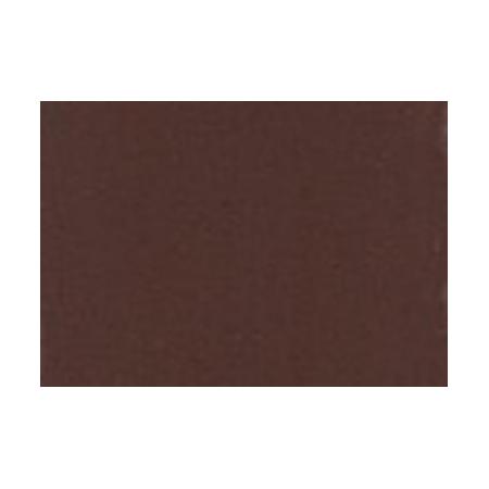 Peinture FIN by WACO couleur brun foncé 50ml