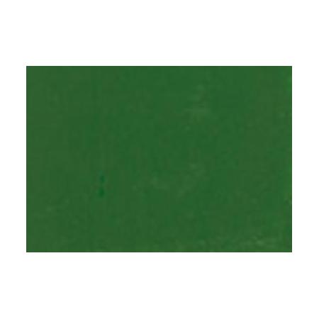 Peinture FIN by WACO couleur vert foncé 50ml
