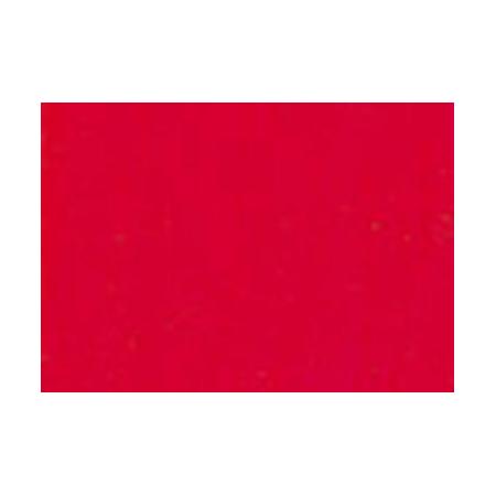 Peinture FIN by WACO couleur carmin 50ml