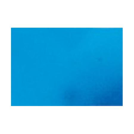 Peinture WINDOW-COLOR 80ml - bleu clair