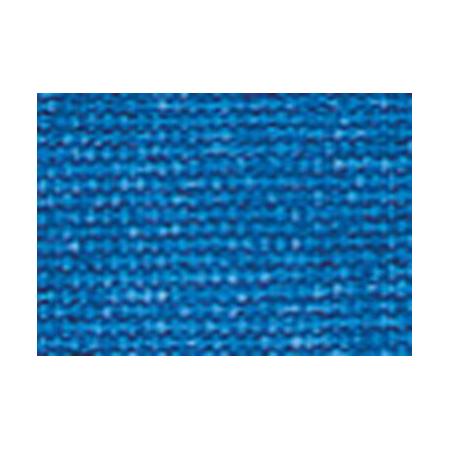 Peinture WACO pour textile - tissu foncé - bleu 50ml
