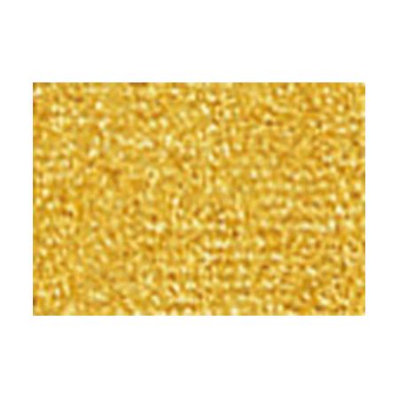 Peinture WACO pour textile - tissu foncé - doré 50ml