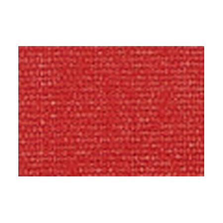 Peinture WACO pour textile - tissu clair - corail 50ml