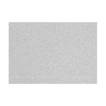 Film à repasser glitter 9x16 transparent