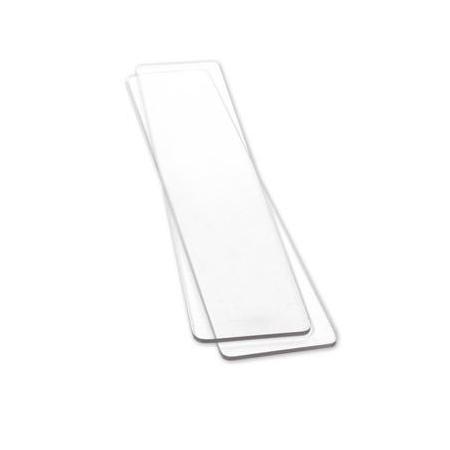 Cutting pad standard 6.5 x 33 cm
