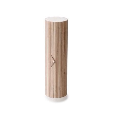 FSC Bouteille boîte 10x35 cm