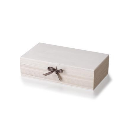 FSC Boîte de cordon 27x15x7,5
