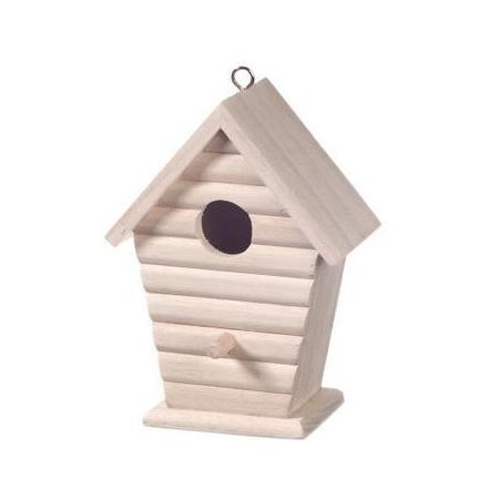 FSC Abri pour oiseau.e.bs15x11