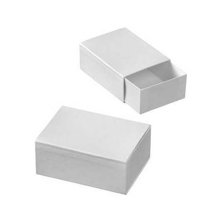 FSC Box en carton 68x50x29mm