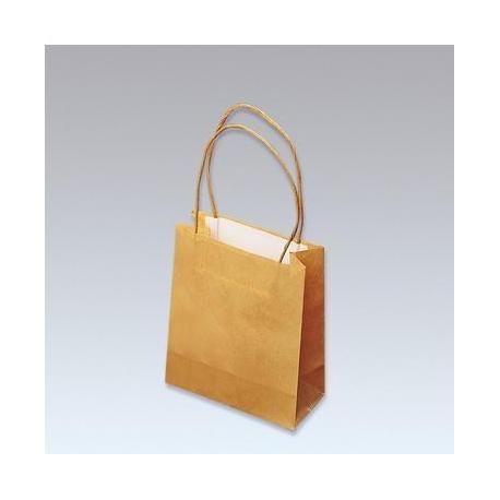 sac en papier anses9x5 5cm pas cher cr cr atifs. Black Bedroom Furniture Sets. Home Design Ideas