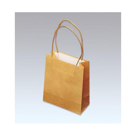 sac en papier anses16 5x12 pas cher cr cr atifs. Black Bedroom Furniture Sets. Home Design Ideas