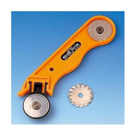 Roulette à couper 15cm