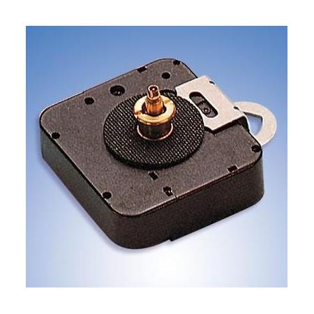 Mécanisme d'horloge 20,1mm
