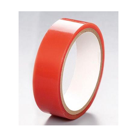 Tacky Tape 28mm 5m SB