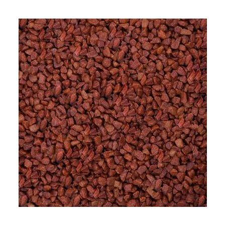 Granulés 2-3mm 500ml brun