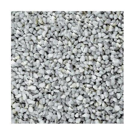 Granulés 2-3mm 500ml gris