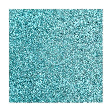Sable Coloré 0,1-0,5mm 500ml turquoise