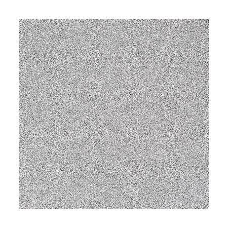Sable Coloré 0,1-0,5mm 500ml argent