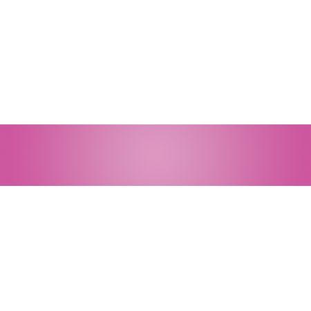 Papier transparent 0,7x1m violet les 5 flles