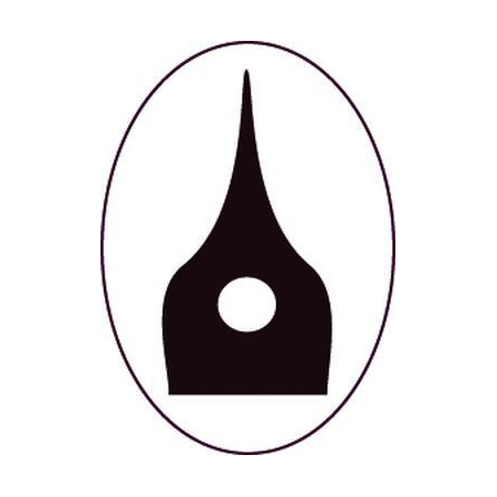 Outil Pergamano à border Porte-plume