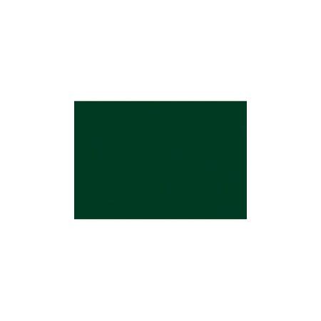 Pergamano peinture acrylique 22ml vert