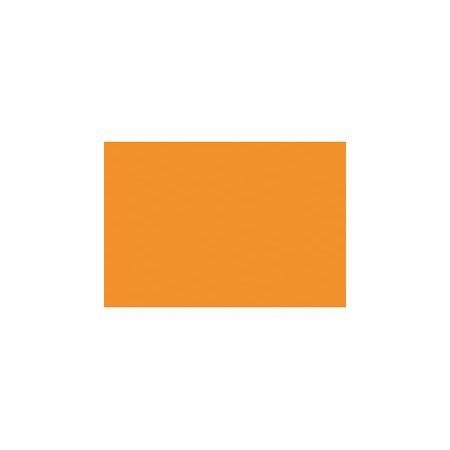 Pergamano peinture acrylique 22ml orange