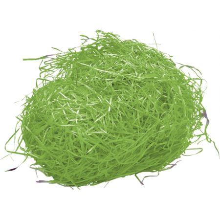 Herbe de Pâques verte 30g