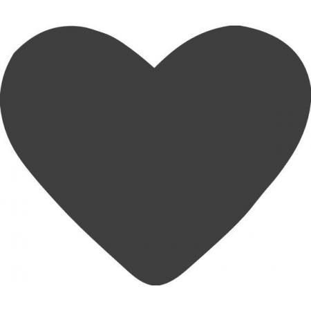 Perforatrice levier Coeur petit mod