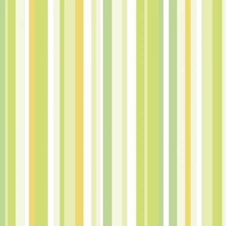 Carton Linus 50x70cm vert
