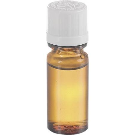 Parfum savon 10ml vanille