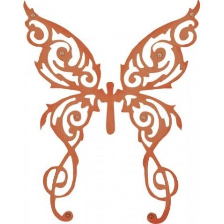 ThinlitsDie Rare Butterfly