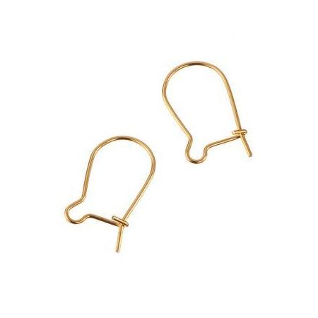 Support boucles d'oreilles, d.