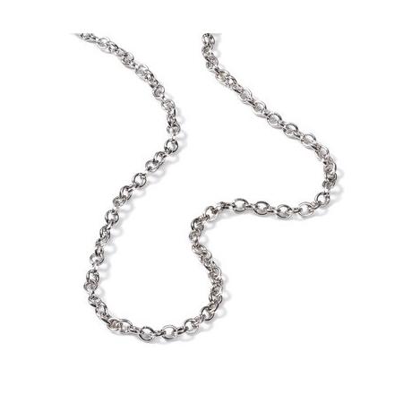 Bracelet 1m argenté SB1