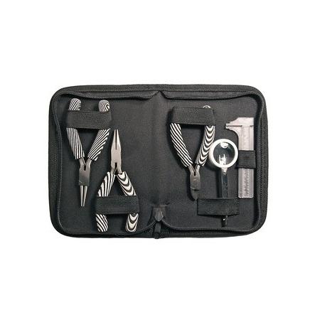 Set d'outils bijoux dans 5pcs