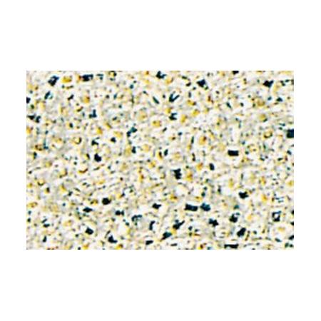 Rocailles hexagonale 15 grs