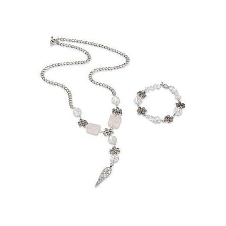 Kit de perles Trendline Mystic