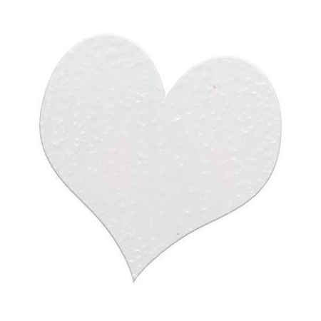 Poudre embossing10g transparent
