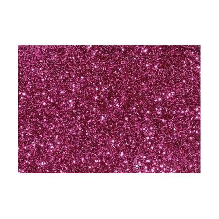 Glitter fin rose bonbon7g