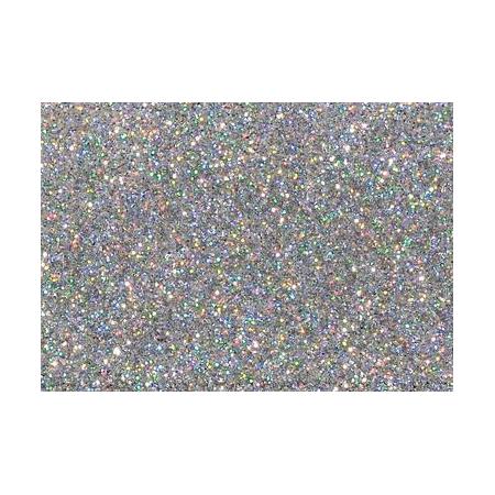 Hologramme glitter arg.7g