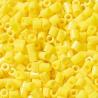 Perles à repasser 1000 pc.jaune