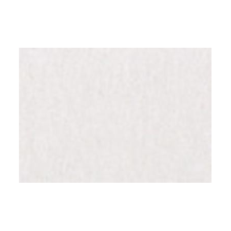 Feutrine épaisse 30x45mm blanc