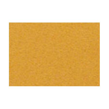 Feutrine épaisse 30x45mm jaune