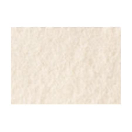 Feutrine épaisse 30x45mm crème