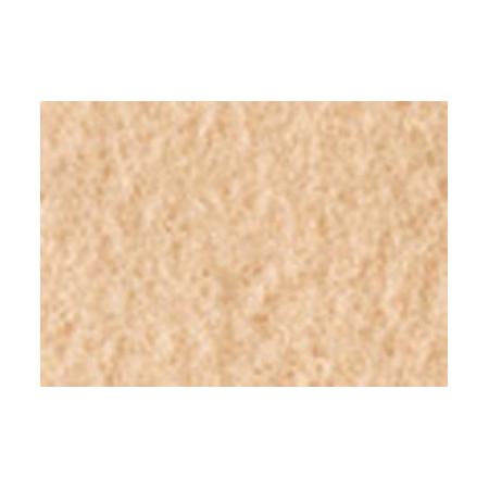 Feutrine épaisse 30x45mm beige