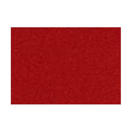 Feutrine à modeler rouge 30x45cm