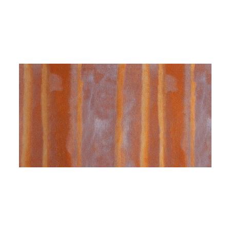 Cire décorative reflet d'automne 175 x 80 0.5 mm