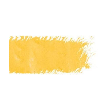 Crayon pour bougie 25ml jaune